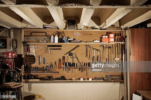 carpenter-workshop