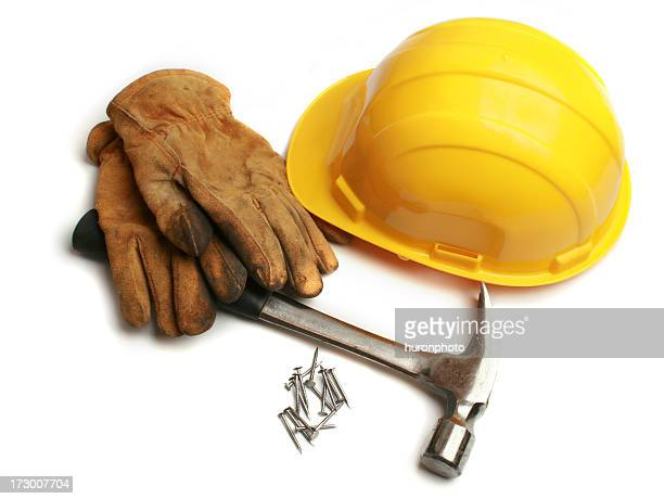 carpenters tools