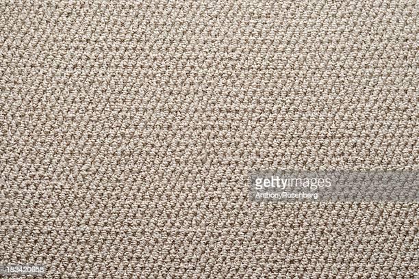 Sfondo di tappeti