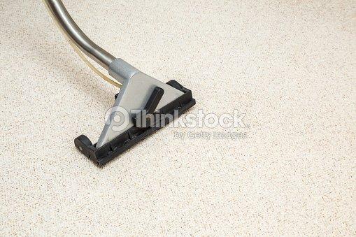 teppichchemische reinigung mit professionell extraktionsmethode zeitigen fr hjahr reinigung oder. Black Bedroom Furniture Sets. Home Design Ideas