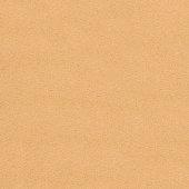 Carpet Fabrics Texture