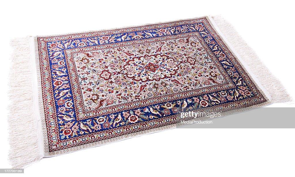 Carpet : Stock Photo