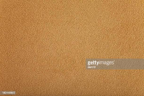 texture de moquette