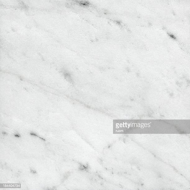 カレラ大理石の背景