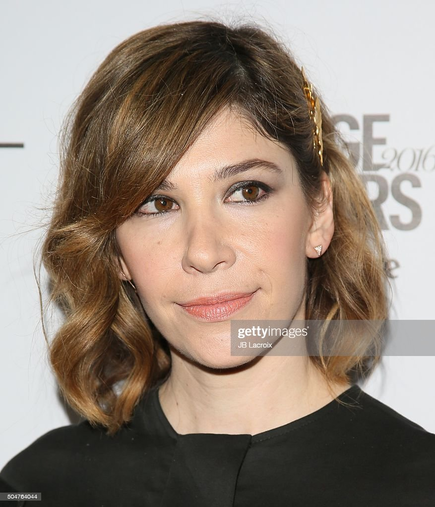 Carrie Brownstein Nude Photos 45