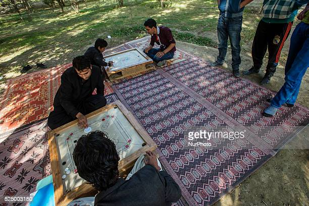 Carrom is a quotstrike and pocketquot table game of Eastern origin similar to billiards and table shuffleboard It is found throughout the East under...