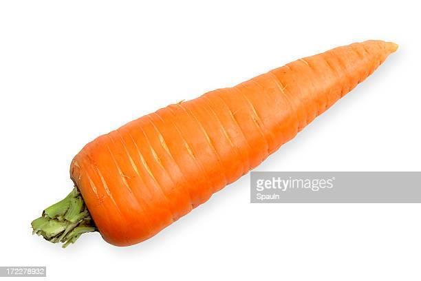 Carrot-englische Redewendung