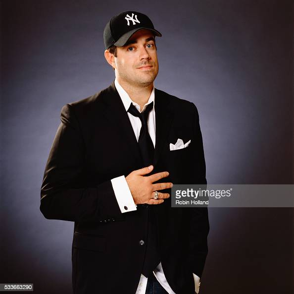 carson daly by robin holland carson daly by robin holland carson daly ...