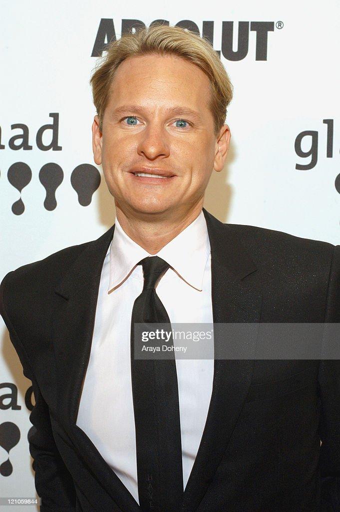 17th Annual GLAAD Media Awards
