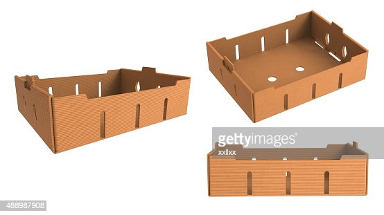 advantage of cardboard crates over wooden crates for fruits and vegetables Wooden crates: wooden crates: wooden crates  the low profile makes it a great storage option for canned goods or fresh fruits and vegetables in the kitchen or .