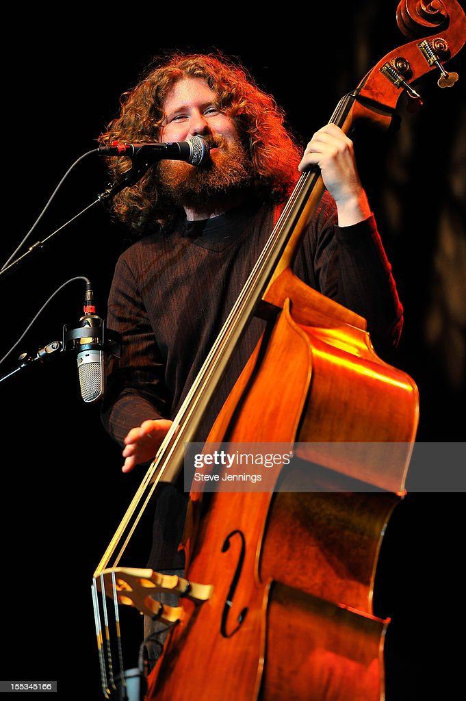 <a gi-track='captionPersonalityLinkClicked' href=/galleries/search?phrase=Casey+Abrams&family=editorial&specificpeople=7534720 ng-click='$event.stopPropagation()'>Casey Abrams</a> performs at the Uptown Theatre at Live In The Vineyard on November 2, 2012 in Napa, California.