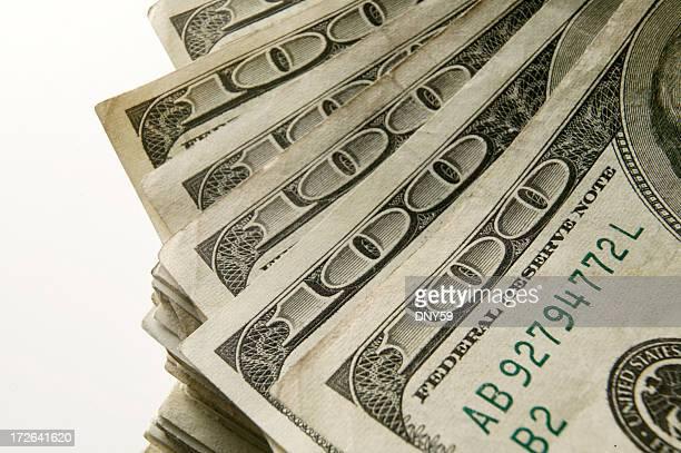 Cash 15