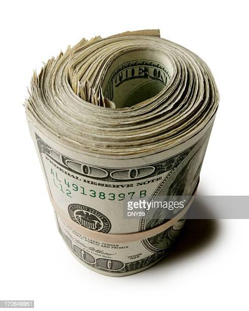 Cash 24