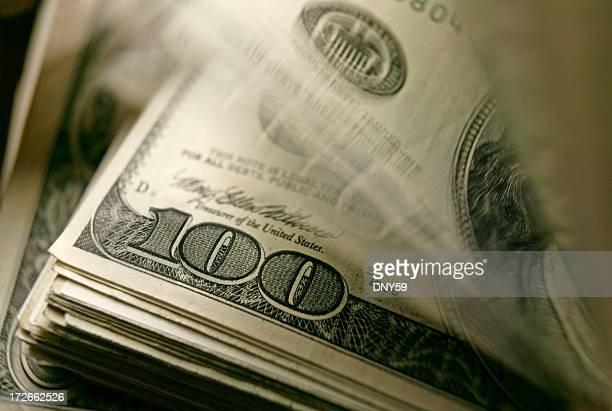 Cash 9