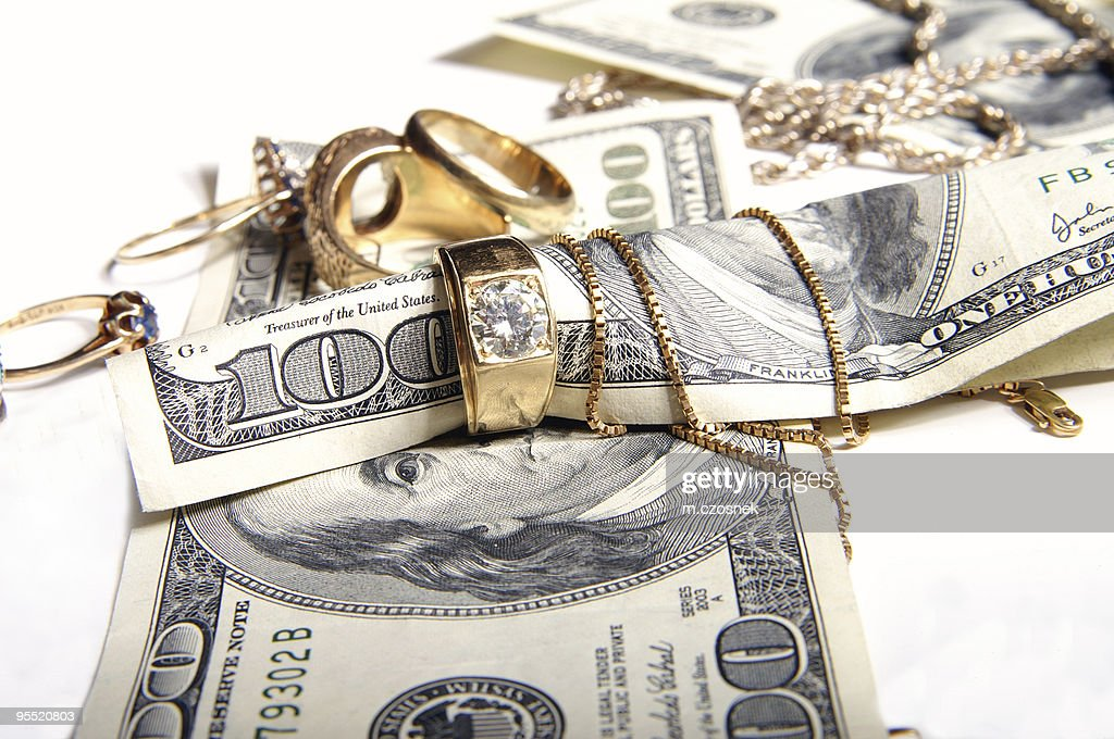 Marietta ga payday loans