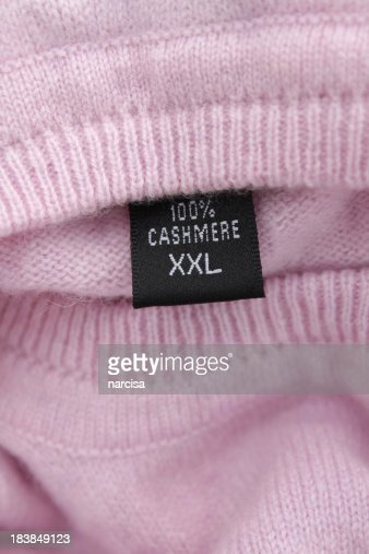 Cashmere background