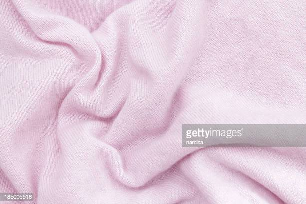 Cashmere background