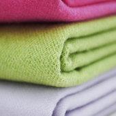 Cashmere wool blankets