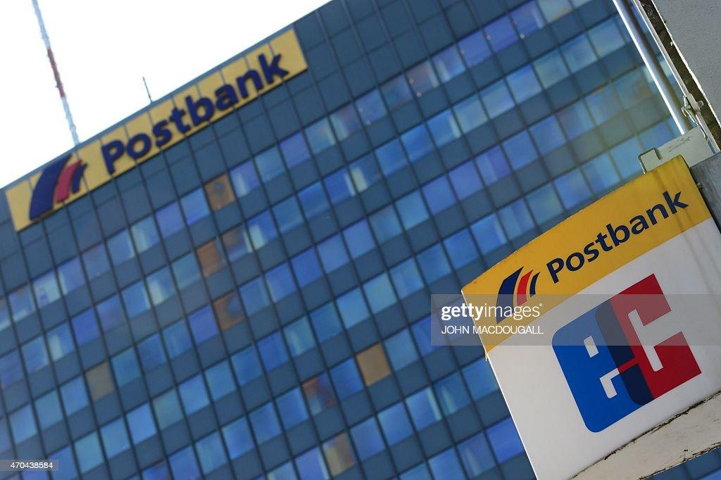 cashpoint berlin