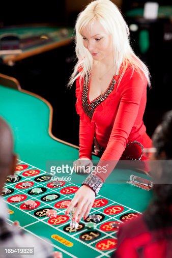casino's in serphov gesloten