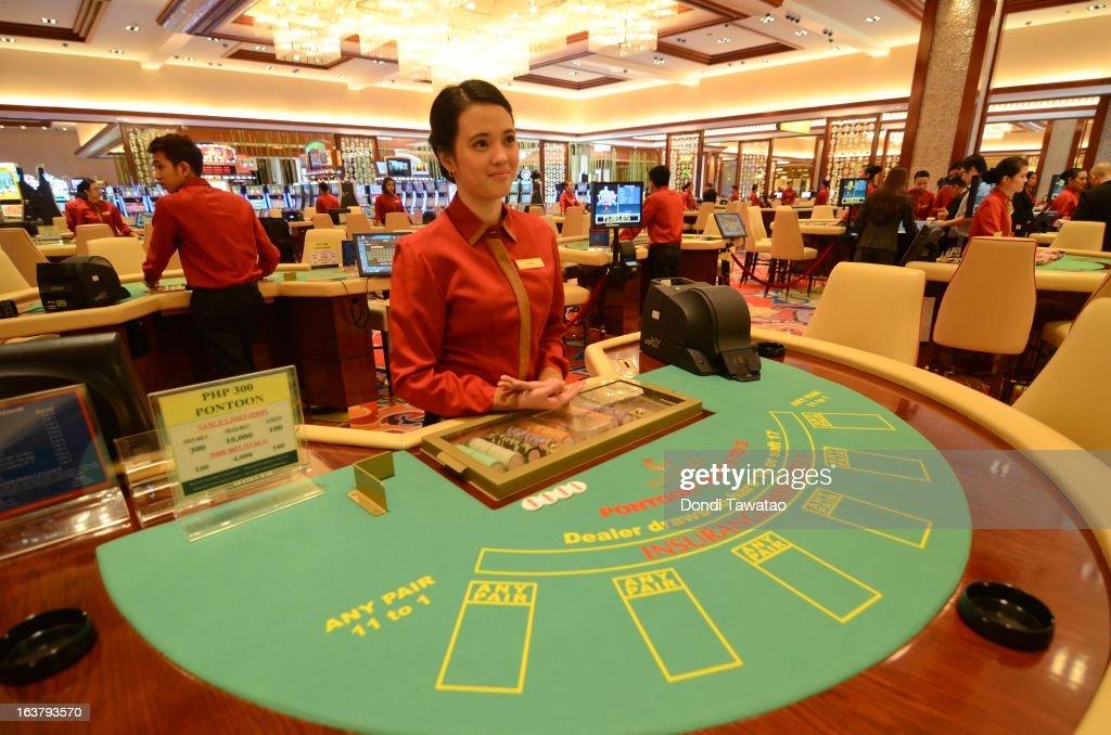 Solaire careers casino dealer tabouret a roulette amazon