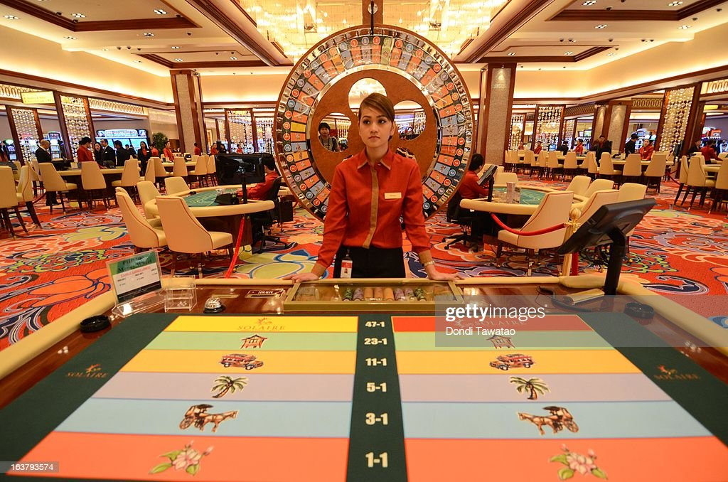 glitch slot machines drop legendary guns