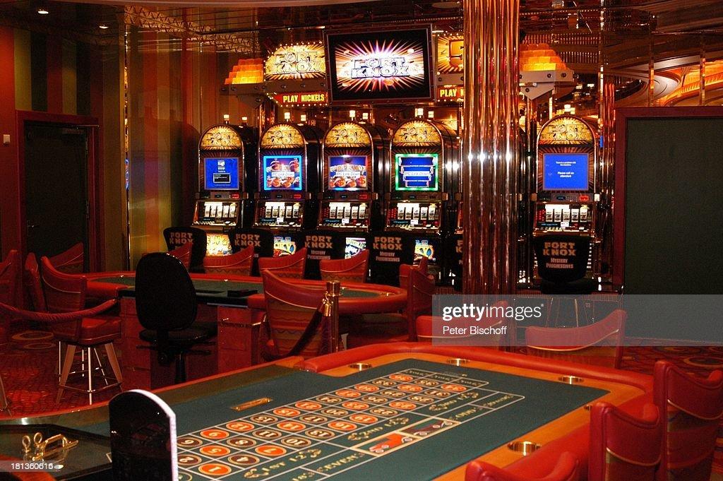 play free casino slots on line