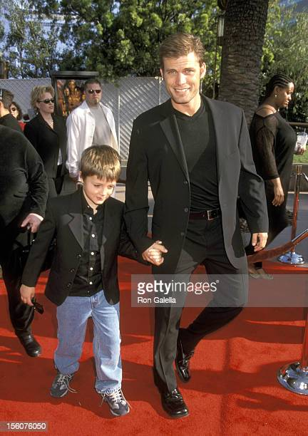 Cappy Van Dien Stock Photos and Pictures | Getty Images