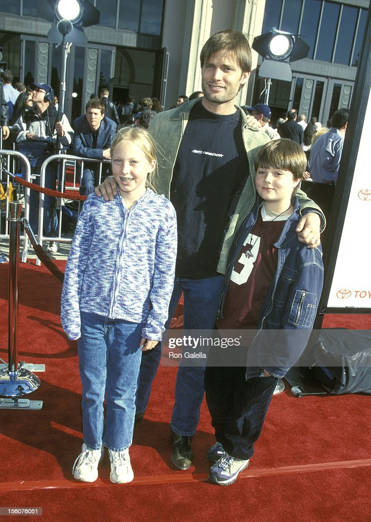 """""""E.T. The Extra Terrestrial"""" 20th Anniversary Los Angeles ..."""