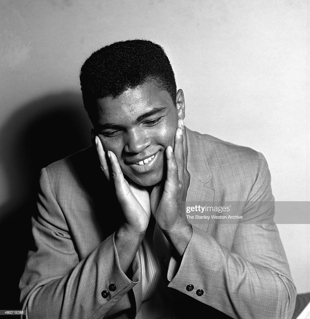 http://media.gettyimages.com/photos/cassius-clay-20-year-old-heavyweight-contender-from-louisville-poses-picture-id480215286