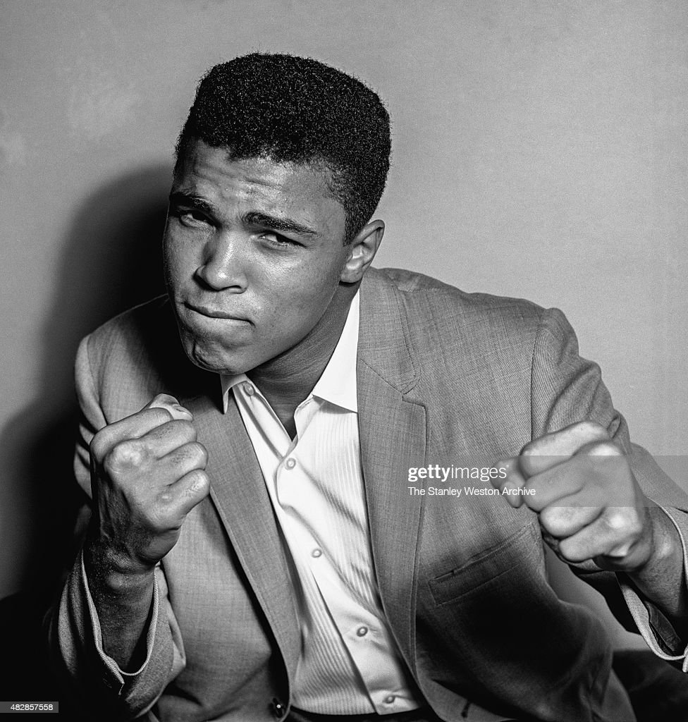 http://media.gettyimages.com/photos/cassius-clay-20-year-old-heavyweight-contender-from-louisville-poses-picture-id482857558