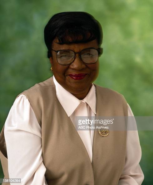 Rosetta Lenoire Stock Photos and Pictures | Getty Images Rosetta Lenoire