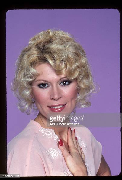 Leslie Easterbrook Nude Photos 18