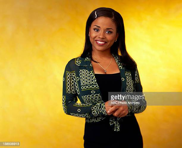 Michelle Thomas Family Matters Stock Photos and Pictures ... Rosetta Lenoire