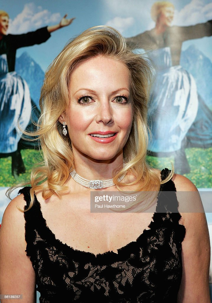 kym karath imageskym karath now, kym karath age, kym karath movies, kym karath sound of music, kym karath young, kym karath 2016, kym karath twitter, kym karath son, kym karath family affair, kym karath images, kym karath imdb, kym karath gretl von trapp, kym karath net worth, kym karath brady bunch, kym karath died, kym karath lost in space, kym karath photos, kym karath today, kym karath 2015, kym karath spencer mountain