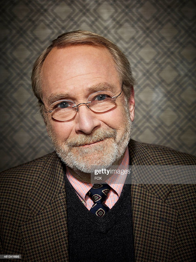 Cast member Martin Mull as Crawford. DADS premieres Tuesday, Sept. 17, 2013 - cast-member-martin-mull-as-crawford-dads-premieres-tuesday-sept-17-picture-id461341695