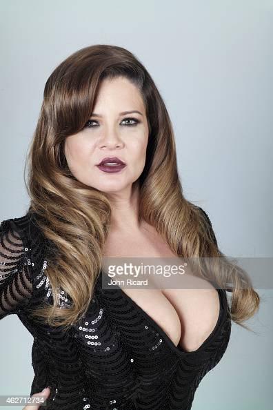 Karina Seabrook naked (99 photos), leaked Tits, Twitter, lingerie 2020
