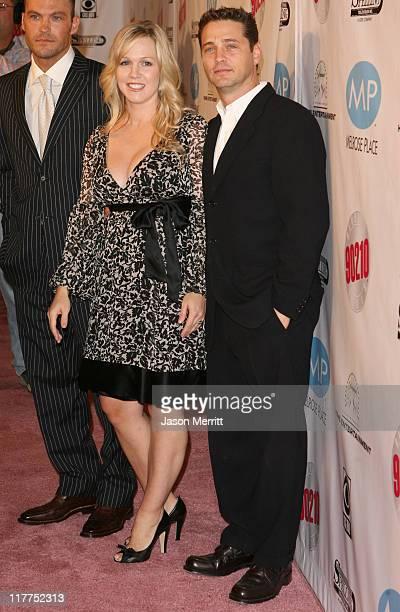 Beverly Hills (TV Series ) - Full Cast & Crew - IMDb