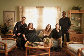 This is Us, Variety,