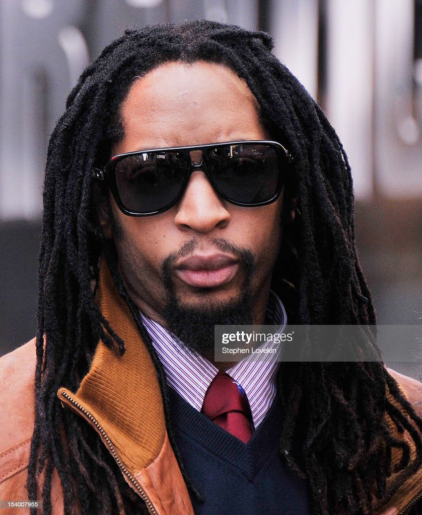 Lil Jon - Biography - IMDb