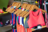 Casual female sport clothes for sale