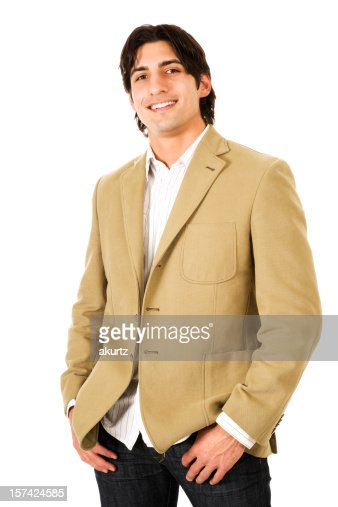 Sexy Arab Men Stock Photos and Pictures