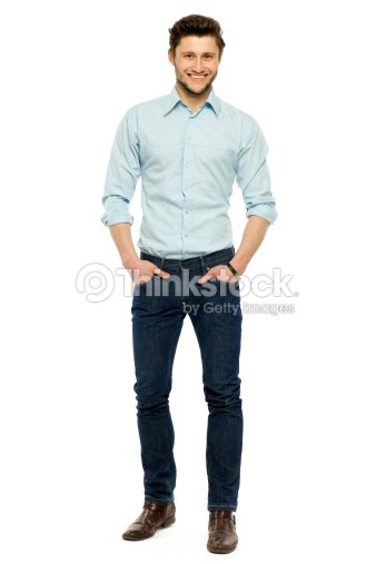 Coach Fashion Style Employee