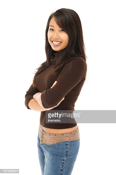 The asian woman images
