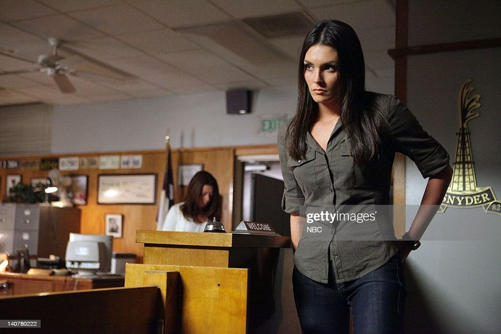 casualties-of-war-episode-105-pictured-taylor-cole-as-vicky-roberts-picture-id140780222