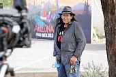 Arizonans Take Action In Phoenix For An Economic...