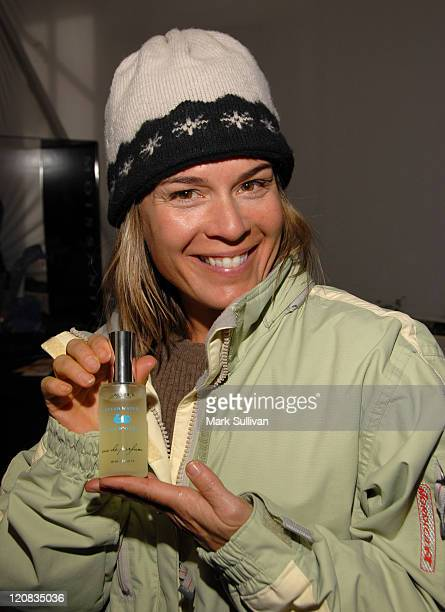 Cat Cora during 2007 Park City Backstage Creations Retreat at the Premiere Film Music Lounge on Main Street Day 2 at Premiere Film Music Lounge in...