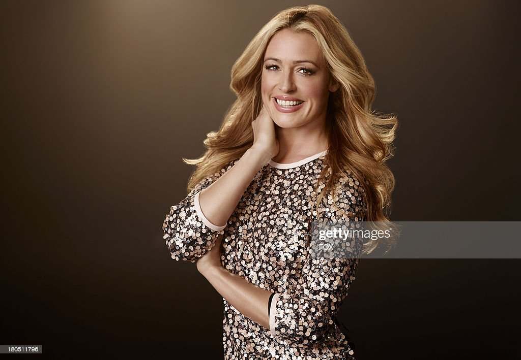 Cat Deeley hosts the competition in the 10th season of SO YOU THINK YOU CAN DANCE airing with a twonight premiere on Tuesday May 14 2013 and...