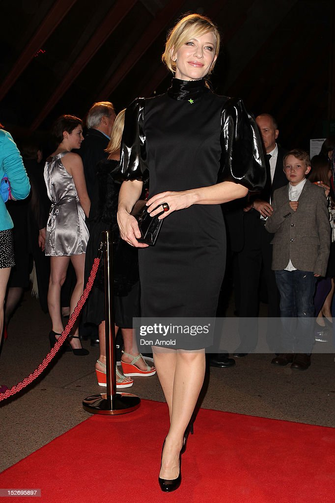 <a gi-track='captionPersonalityLinkClicked' href=/galleries/search?phrase=Cate+Blanchett&family=editorial&specificpeople=201621 ng-click='$event.stopPropagation()'>Cate Blanchett</a> arrives at the 2012 Helpmann Awards at the Sydney Opera House on September 24, 2012 in Sydney, Australia.