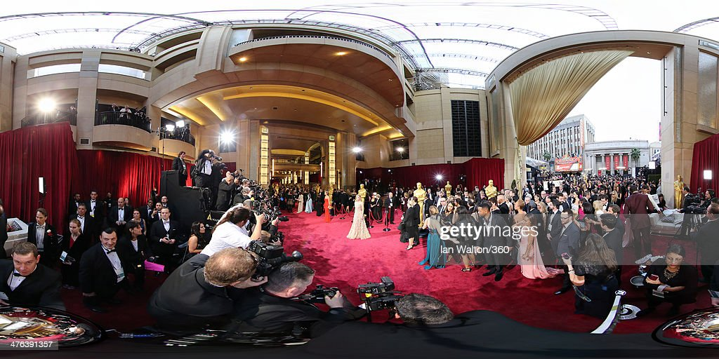 <a gi-track='captionPersonalityLinkClicked' href=/galleries/search?phrase=Cate+Blanchett&family=editorial&specificpeople=201621 ng-click='$event.stopPropagation()'>Cate Blanchett</a> arrives at the 86th Annual Academy Awards at the Hollywood & Highland Center on March 2, 2014 in Hollywood, California.